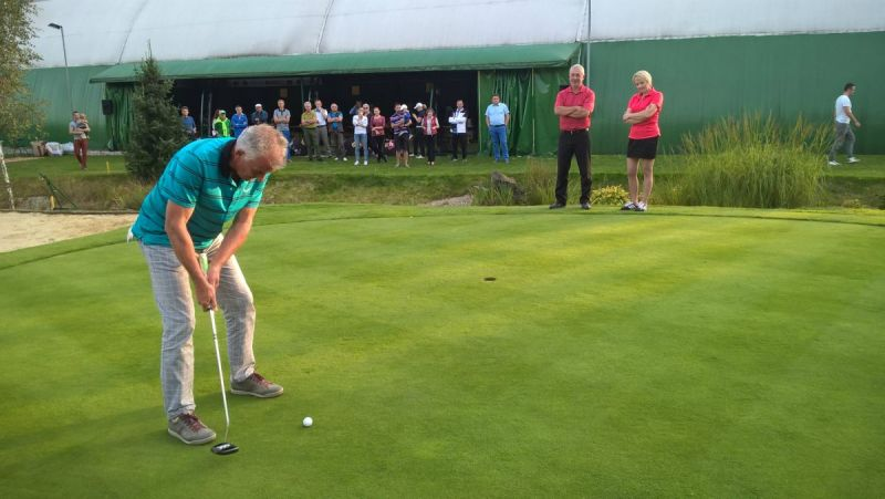 podkarpackie-mistrzostwa-w-golfa