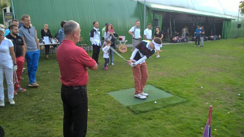 podkarpackie-mistrzostwa-w-golfa2